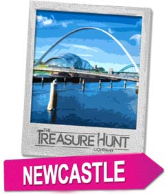 treasure-hunt-newcastle.jpg
