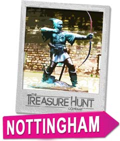 treasure-hunt-nottingham.jpg