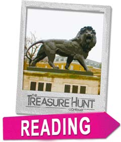 treasure-hunt-reading.jpg
