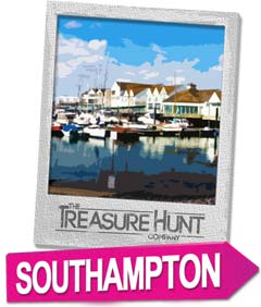 treasure-hunt-southampton.jpg