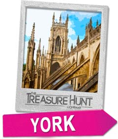 treasure-hunt-york.jpg