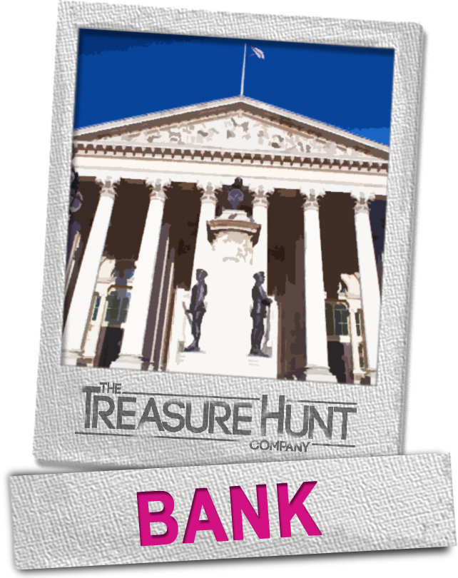 treasure-hunt-bank.jpg