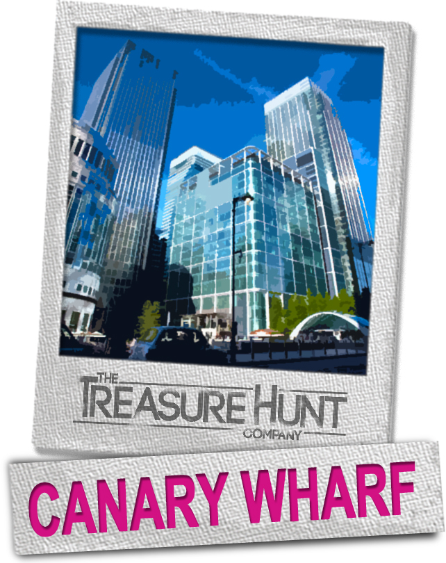 treasure-hunt-canary-wharf.jpg