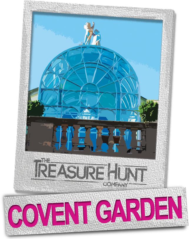 treasure-hunt-covent-garden.jpg