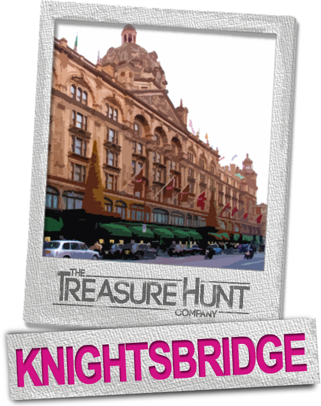 treasure-hunt-knightsbridge.jpg
