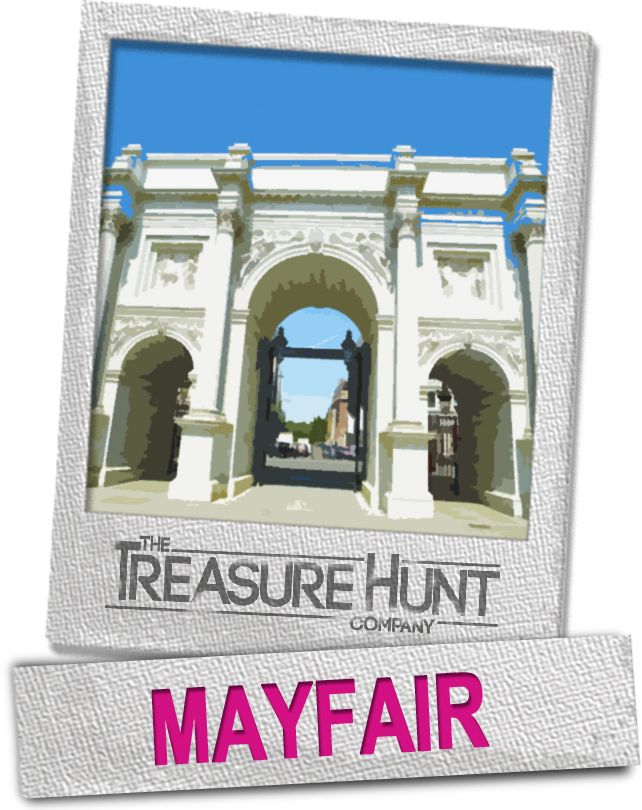 treasure-hunt-mayfair.jpg