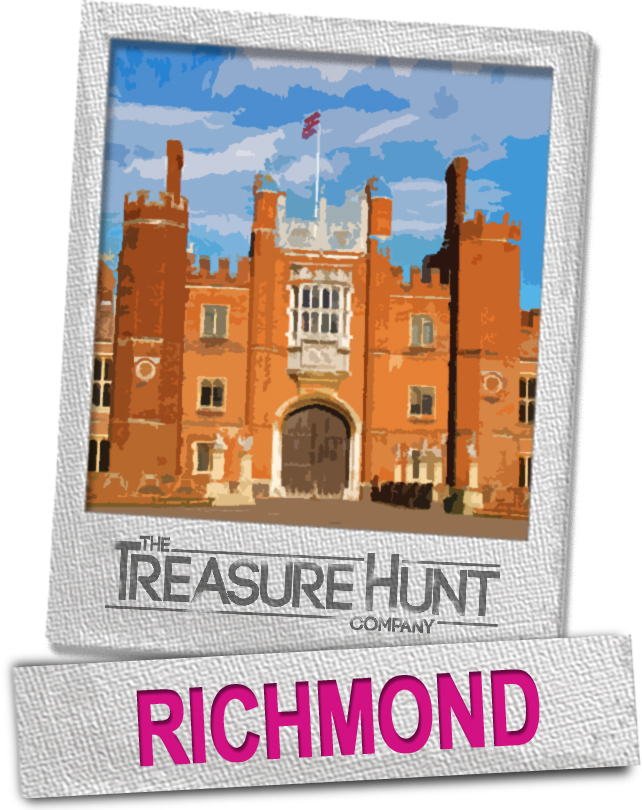 treasure-hunt-richmond.jpg