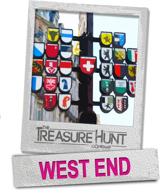 treasure-hunt-west-end.jpg