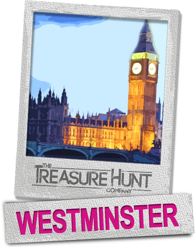 treasure-hunt-westminster.jpg