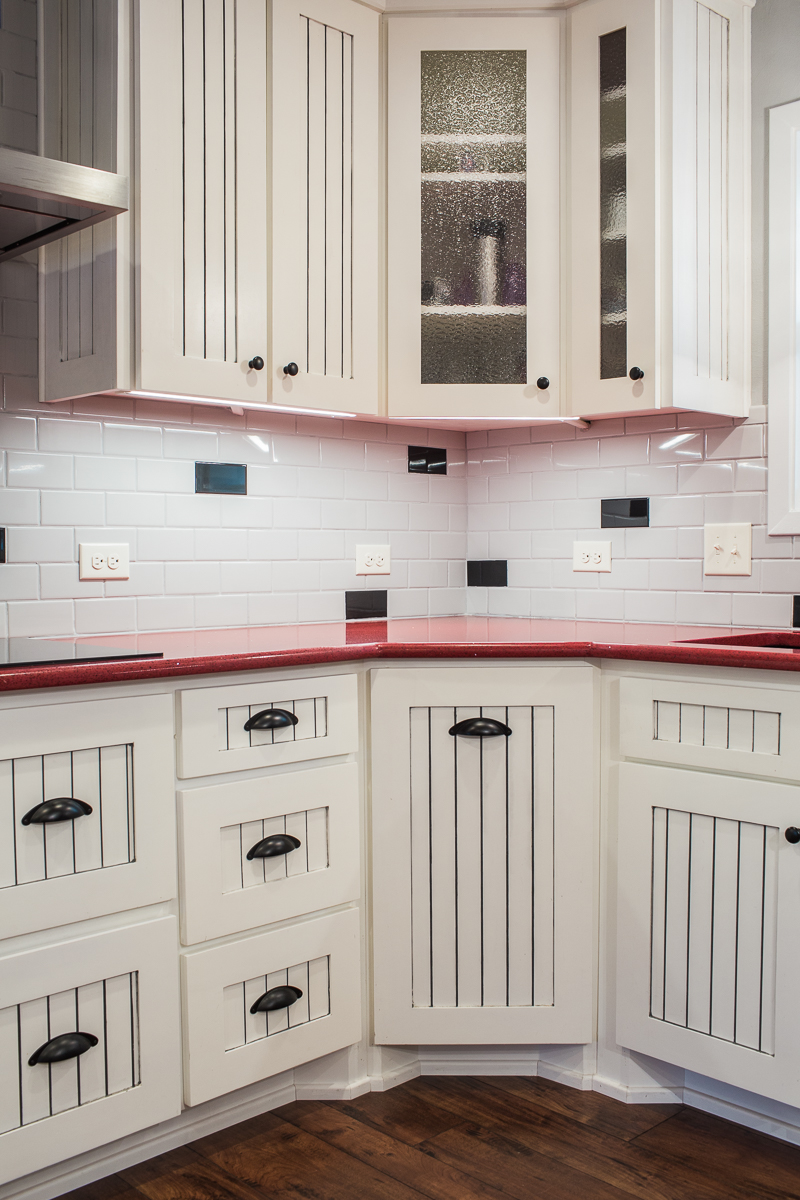 Red Kitchen-2.jpg