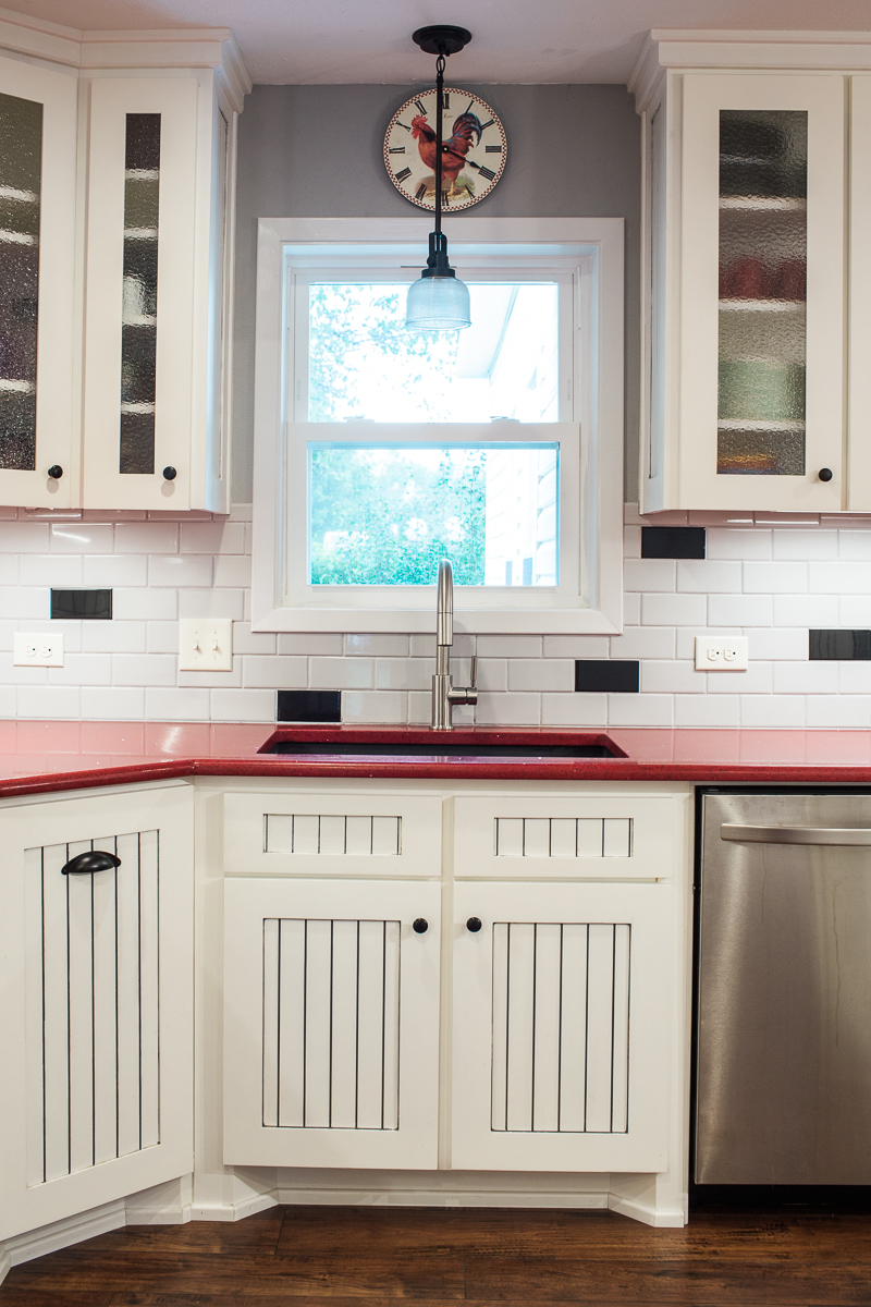 Red Kitchen-3.jpg