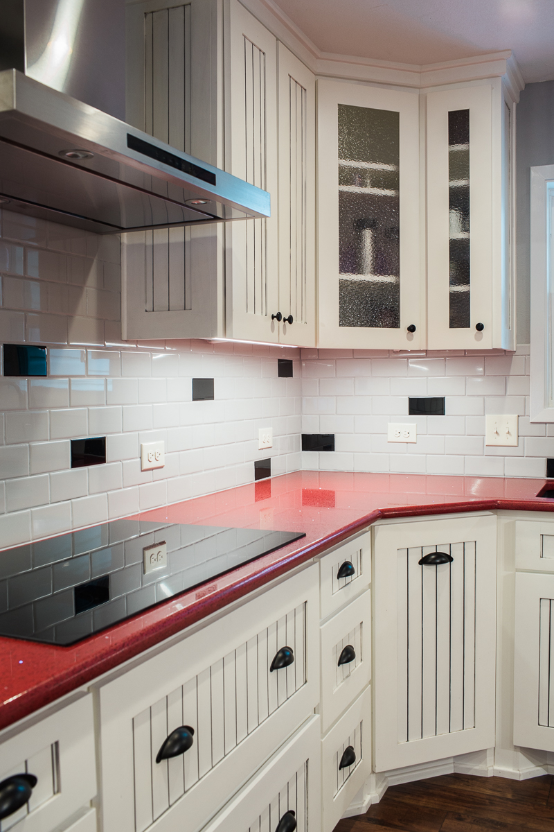 Red Kitchen-4.jpg