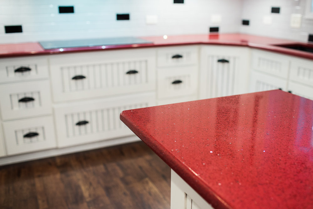 Red Kitchen-13.jpg