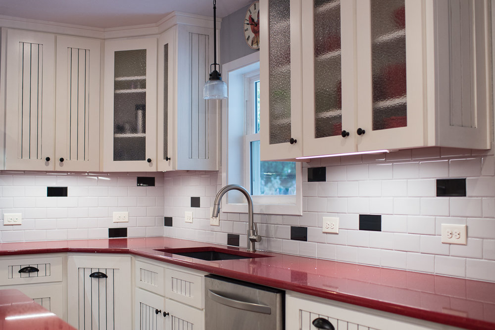 Red Kitchen-14.jpg