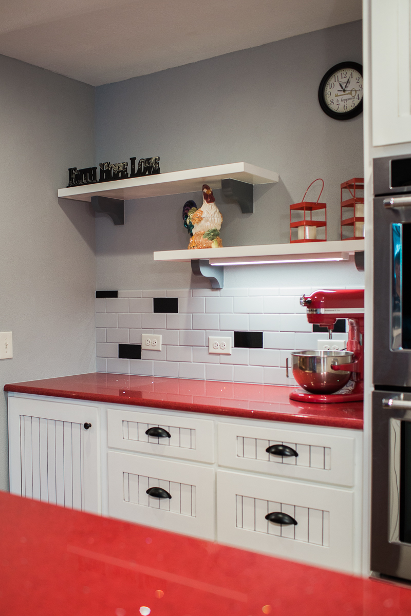 Red Kitchen-25.jpg