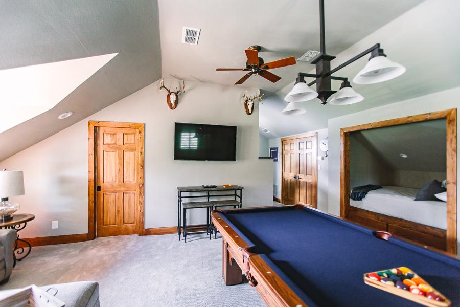 Garage Apartment (12 of 17).jpg