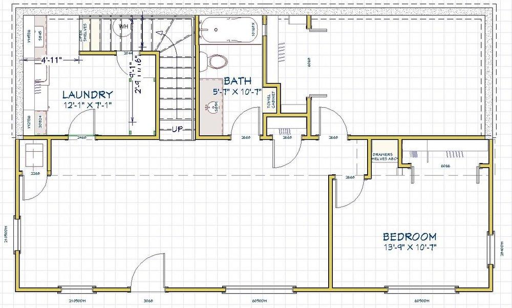 Downstairs plan crop.jpg
