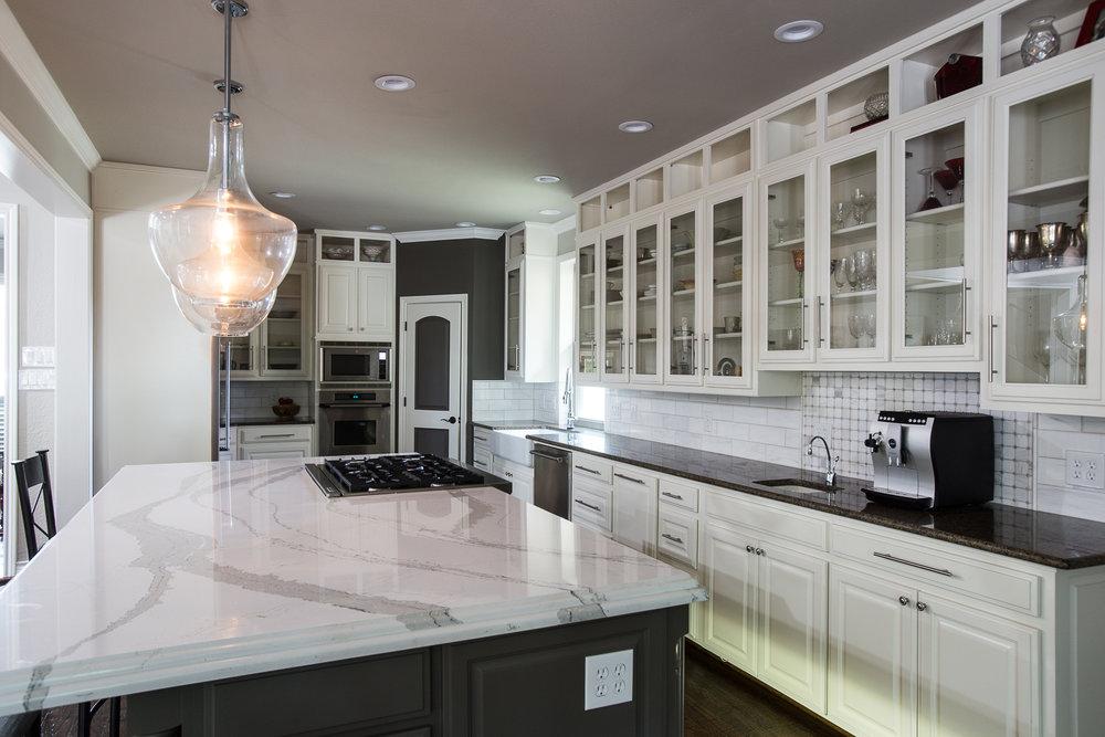 Sherman Kitchen-2.jpg