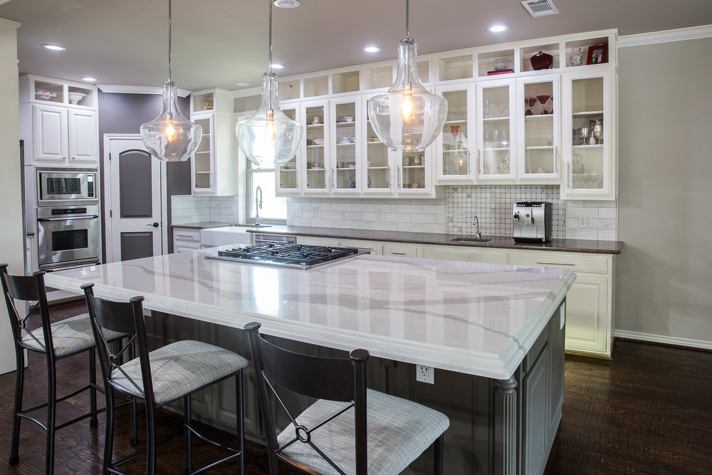 Sherman Kitchen-1.jpg