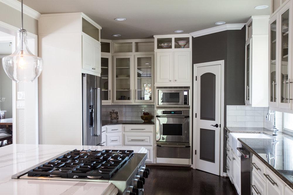 Sherman Kitchen-3.jpg