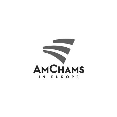 Client-AmCham.jpg