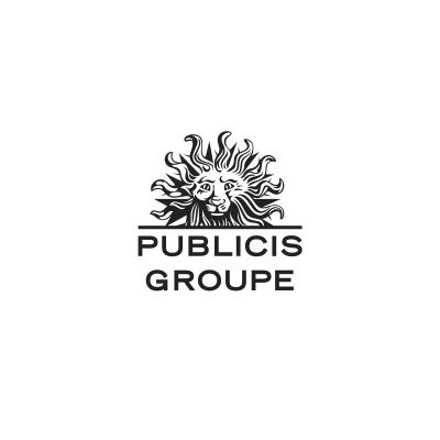 Client-PUBLICIS.jpg