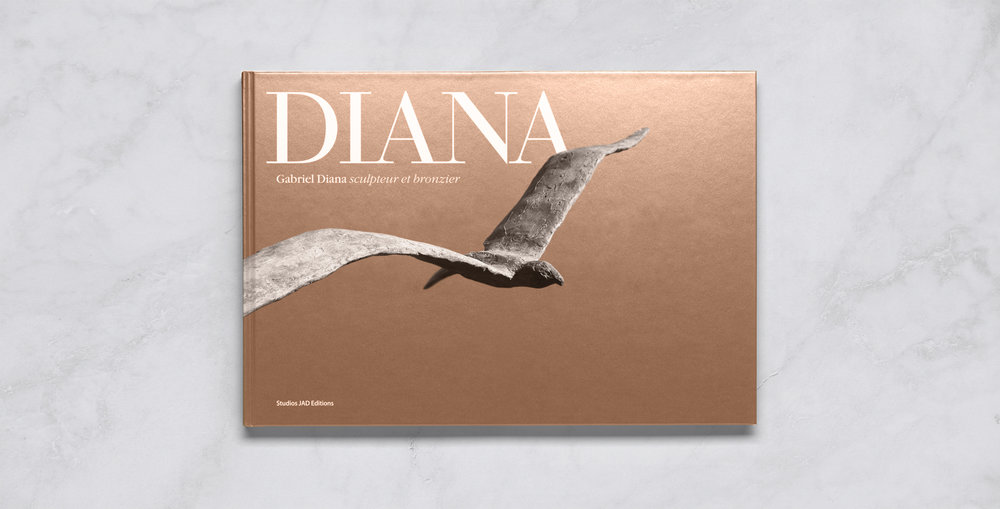 Diana-banner.jpg