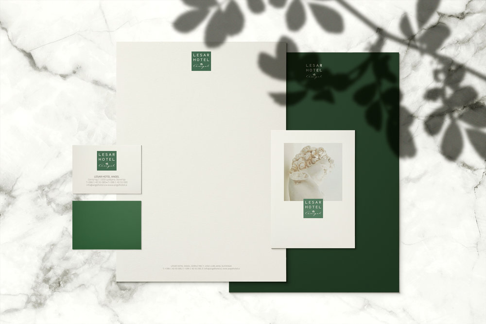 LHA-Stationery-inside.jpg