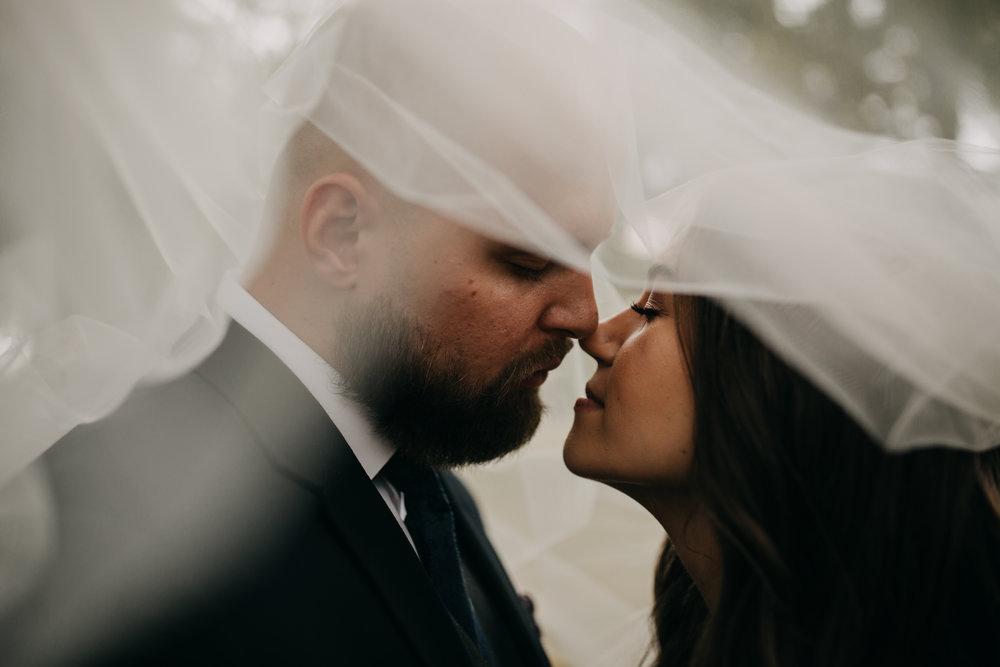 Memphis-Wedding-Photographer