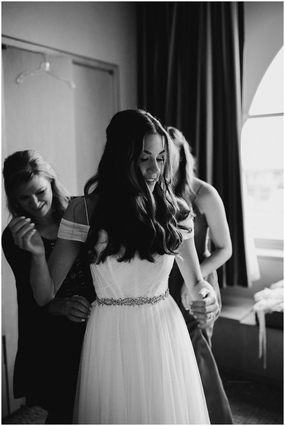Memphis_Wedding_Photographer_0258.jpg