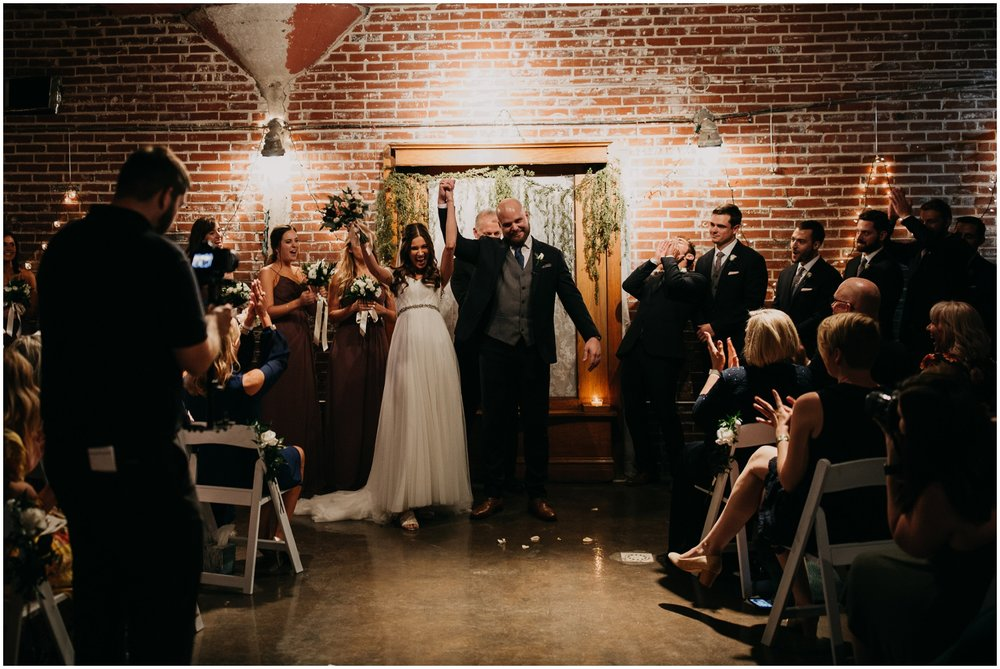 Memphis_Wedding_Photographer_0296.jpg