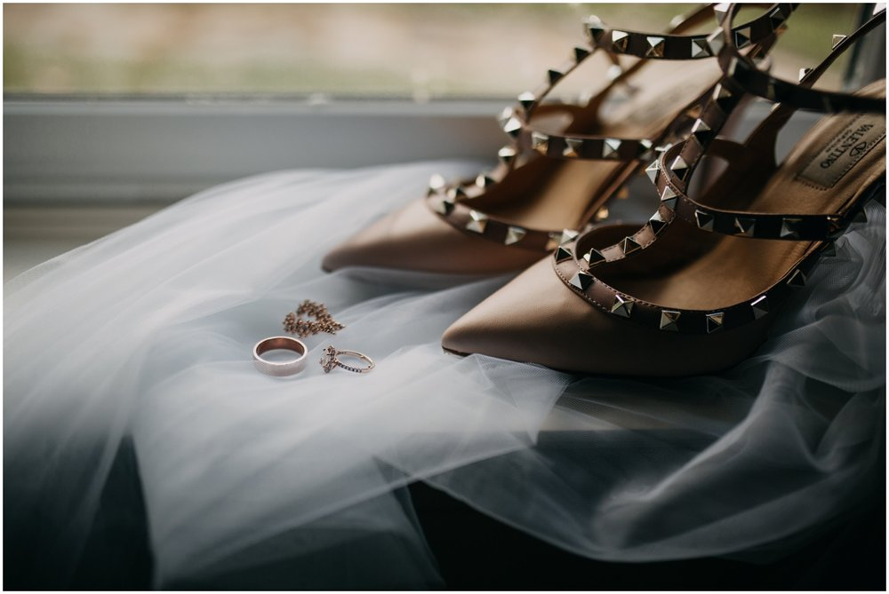 Memphis_Wedding_Photographer_0160.jpg