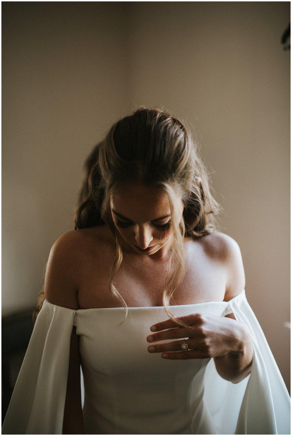 Memphis_Wedding_Photographer_0163.jpg