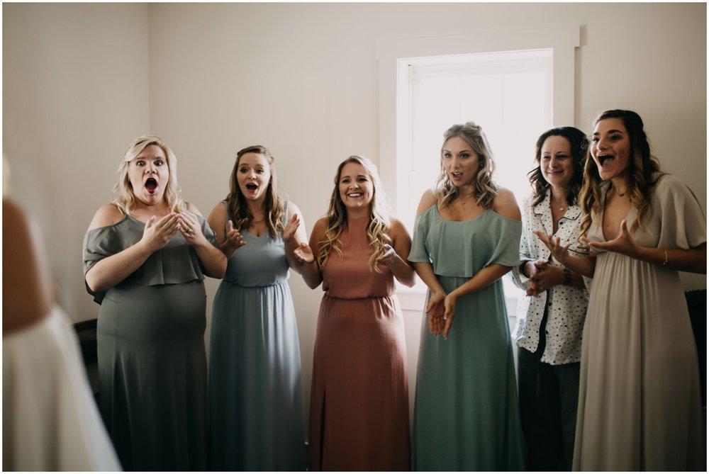 Memphis_Wedding_Photographer_0166.jpg