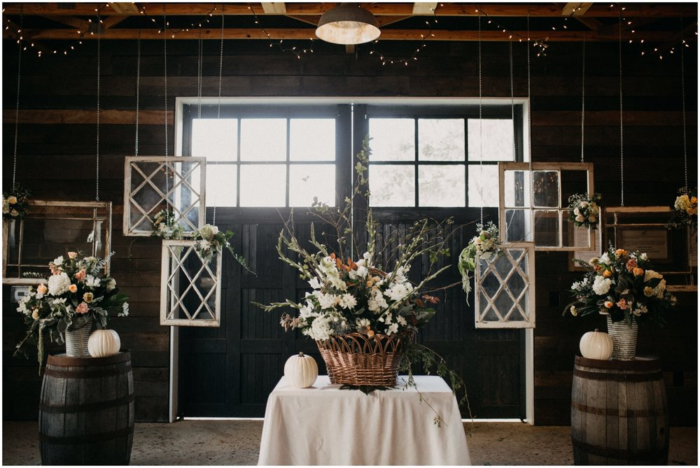Memphis_Wedding_Photographer_0176.jpg
