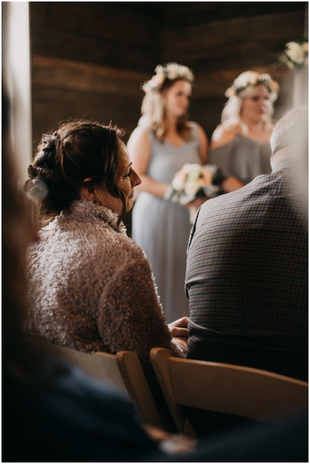 Memphis_Wedding_Photographer_0188.jpg