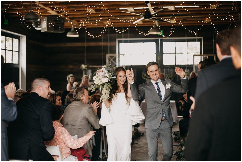 Memphis_Wedding_Photographer_0191.jpg