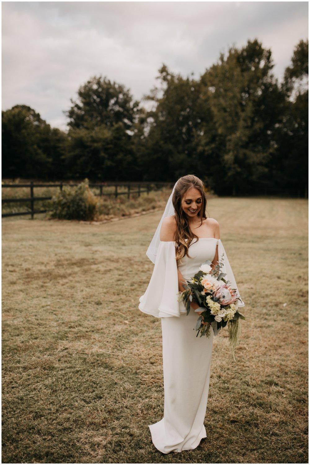 Memphis_Wedding_Photographer_0205.jpg