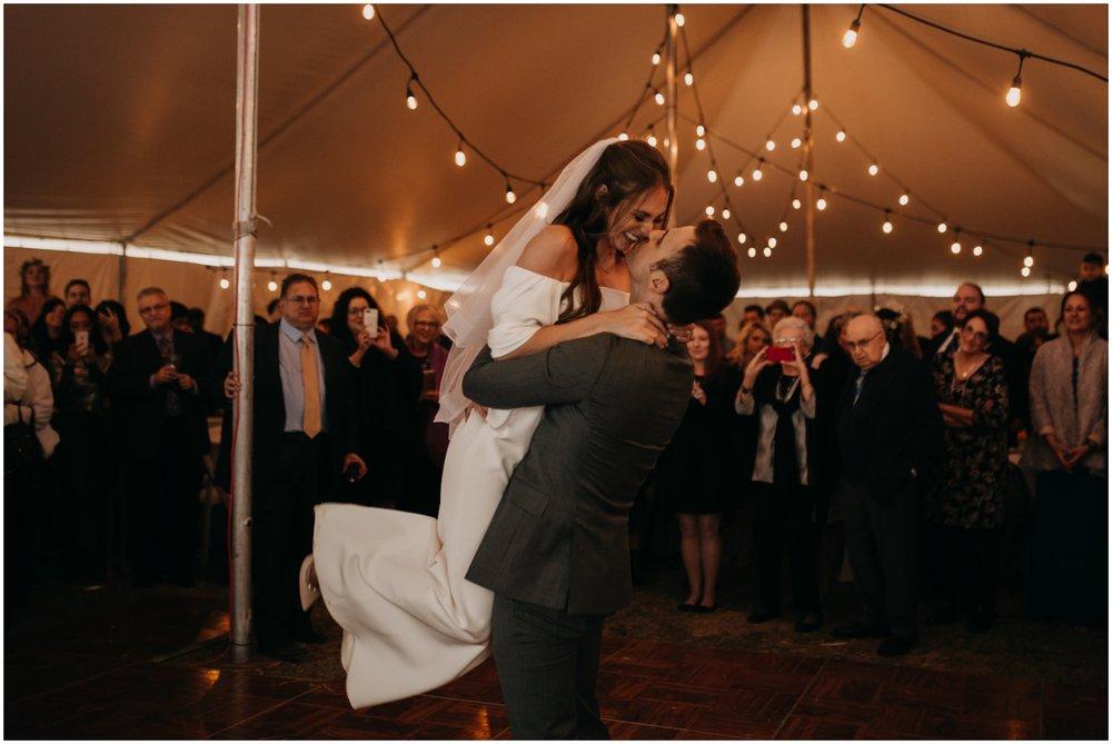 Memphis_Wedding_Photographer_0207.jpg