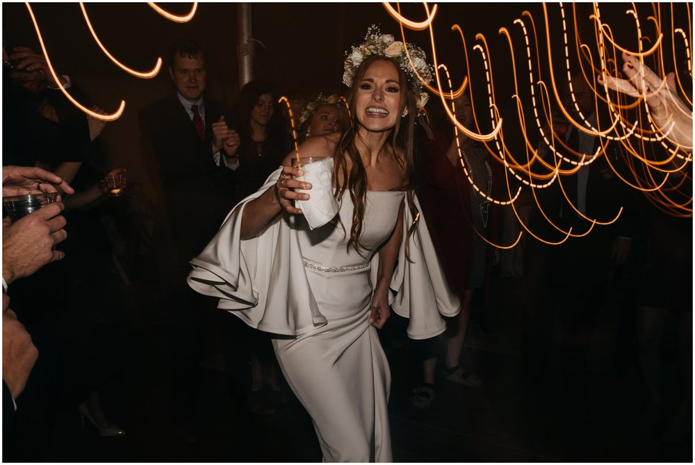 Memphis_Wedding_Photographer_0214.jpg