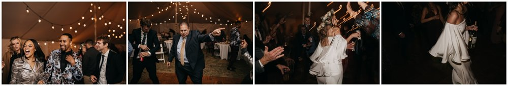 Memphis_Wedding_Photographer_0215.jpg