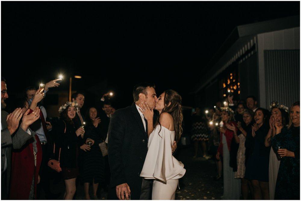 Memphis_Wedding_Photographer_0217.jpg
