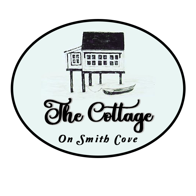 The Cottage on Smith Cove