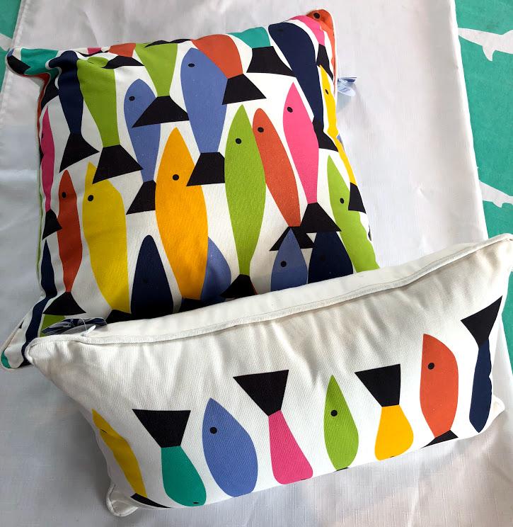 pillows 5.jpg
