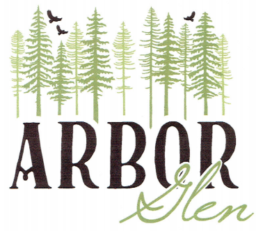 Arbor Glen: The New Single-Family Villas in Chanhassen, MN