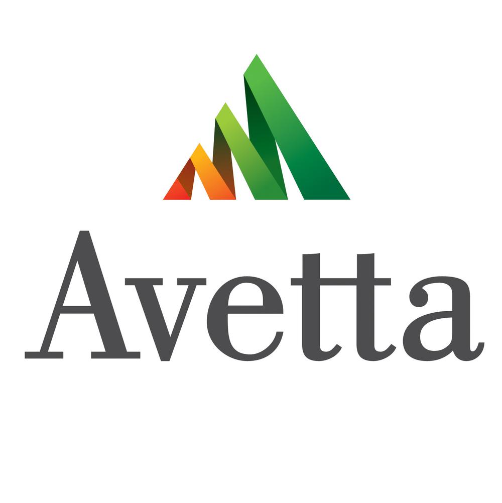 Avetta_Logo.png