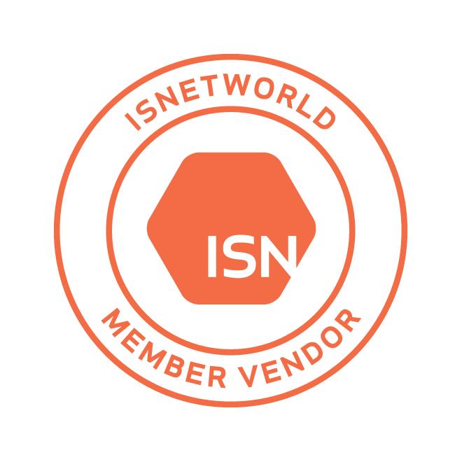 ISNetWorld.jpg