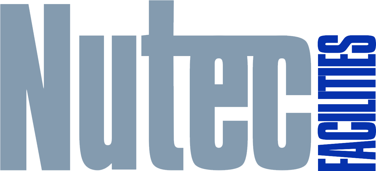 Nutec Facilities Corp