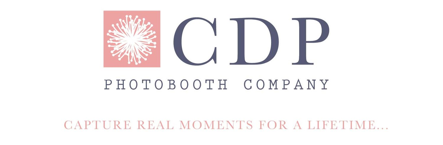 CDP Photo Booth Co.