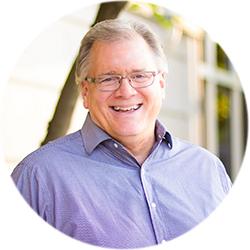 DR. JOHN W. OTT    SENIOR PASTOR    jott@parkwayroanoke.com